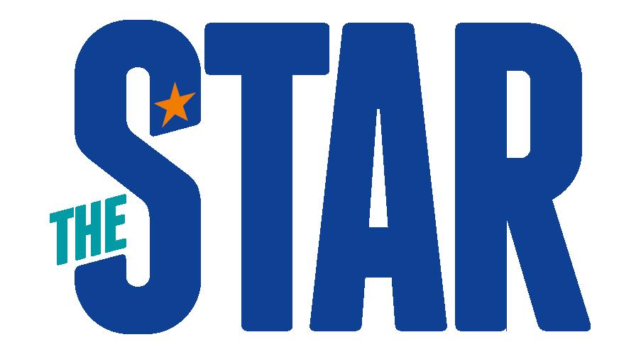 Image result for the star kenya